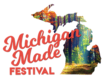 Michigan Made Fest :: Canterbury Village Lake Orion